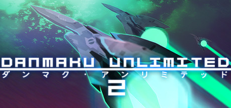Danmaku Unlimited 2 (Region Free) Steam Key