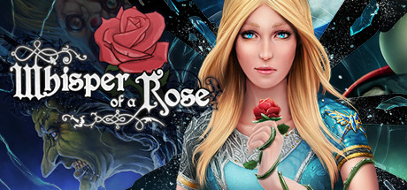 Whisper of a Rose (Region Free) Steam Key