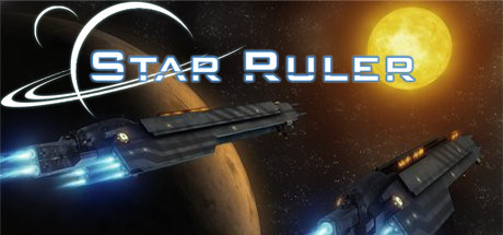 Star Ruler (Region Free) Steam