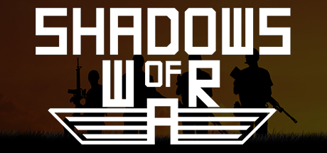 Shadows of War (Region Free) Steam Key