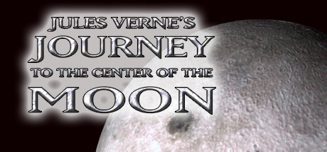 Voyage: Journey to the Moon (Region Free) Steam Key