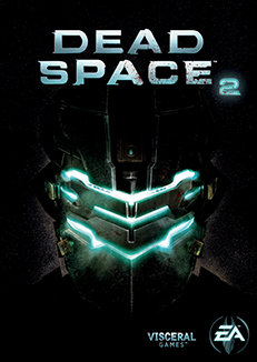Dragon Age Origins+Dead Space 2+ещё игры (ключ Origin)