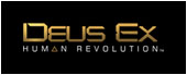 Deus Ex: Human Revolution (Steam-ключ) Region Free