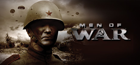 Men of War (Steam Gift | RU-CIS)