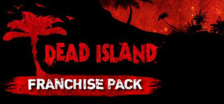 Dead Island Collection (Steam Gift | RU-CIS)