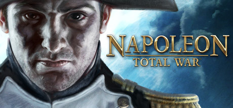 Napoleon: Total War™ (Steam Gift | RU-CIS)