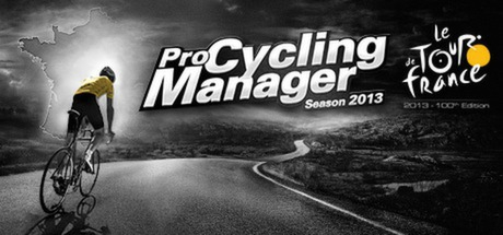 Pro Cycling Manager 2013 (Steam Gift | Region Free)