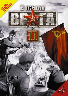 Faces of War / В тылу врага 2 (Steam Gift/Region Free)