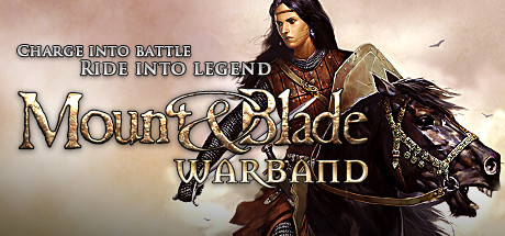 Mount & Blade: Warband (Steam KEY / ROW / Region Free)