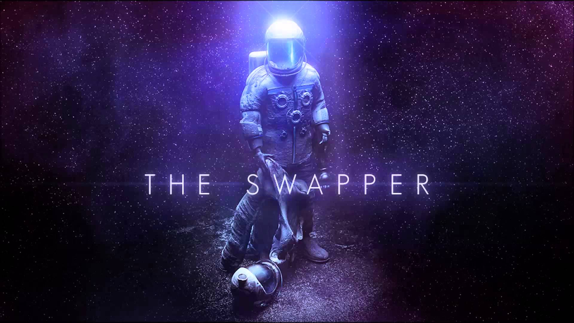 The Swapper (Steam KEY / ROW / Region Free / Global)