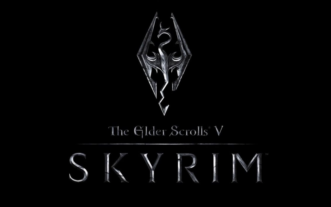 The Elder Scrolls V: Skyrim (Steam KEY/ROW/Region free)