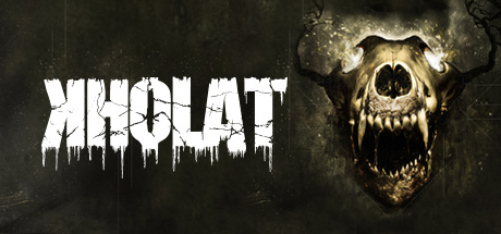 Kholat (Steam KEY / ROW / Region free / Global)