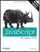 Руководство по JavaScript. CHM формат. ORelly, 2006г.