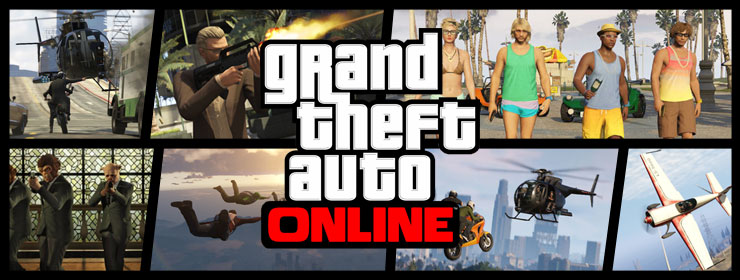 ⭐Grand Theft Auto V/GTA 5 PC+CHANGE DATA+ONLINE