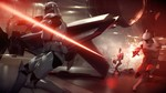 STAR WARS Battlefront II RU/ENG + СЕКРЕТНЫЙ ОТВЕТ