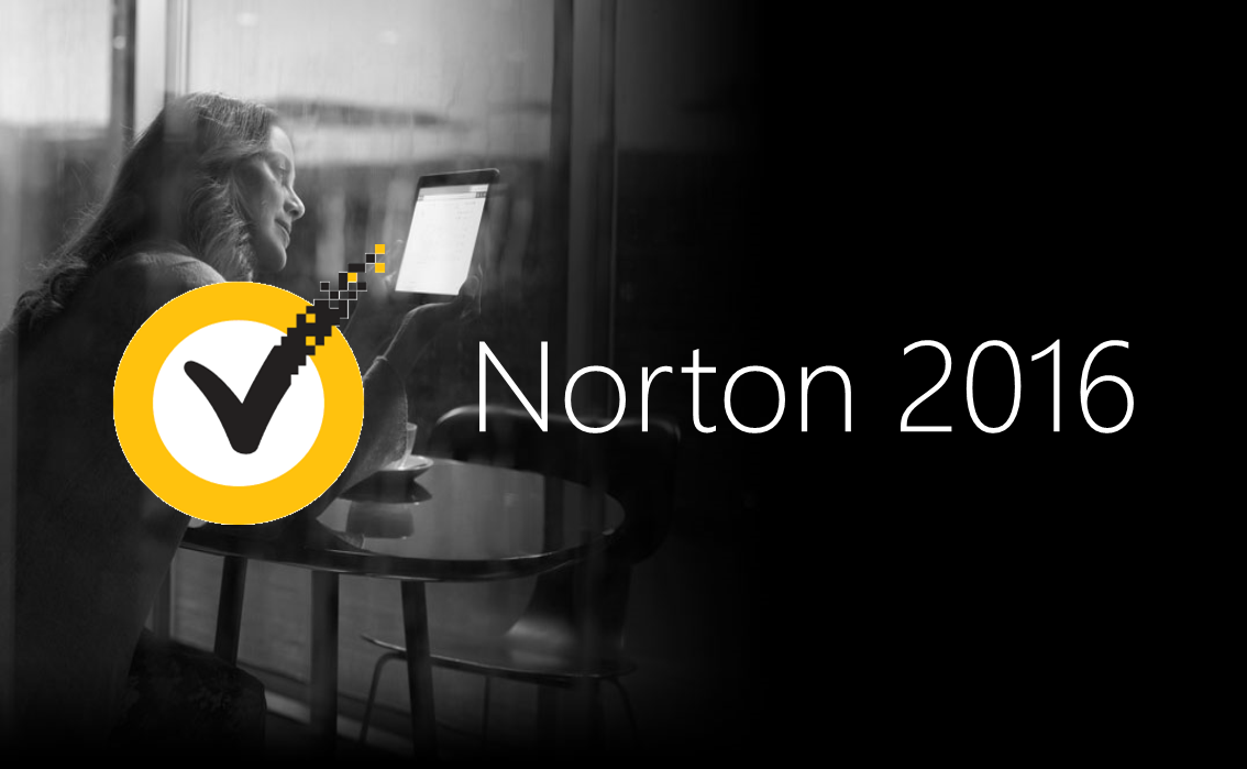 Norton Internet Security 2015-2018 / Original 3 months