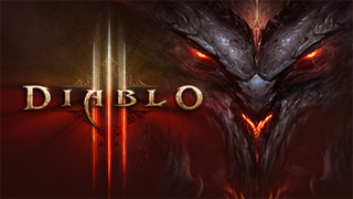DIABLO 3 BATTLE CHEST (2 in 1 - D3 + REAPER OF SOULS)