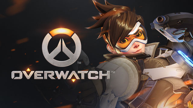 OVERWATCH: Game of the Year Edition GOTY Win64