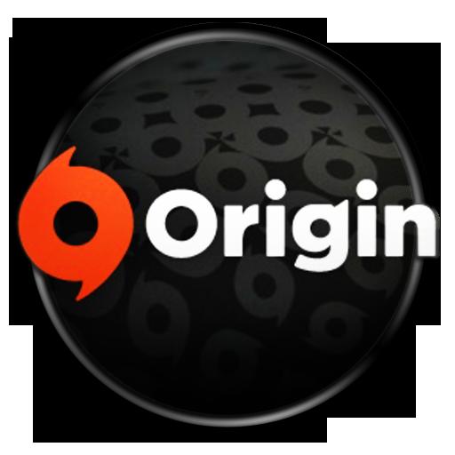 Смена пароля в Origin без секретного вопроса