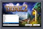 Trine 2: Complete Story (Steam Gift ROW / Region Free)