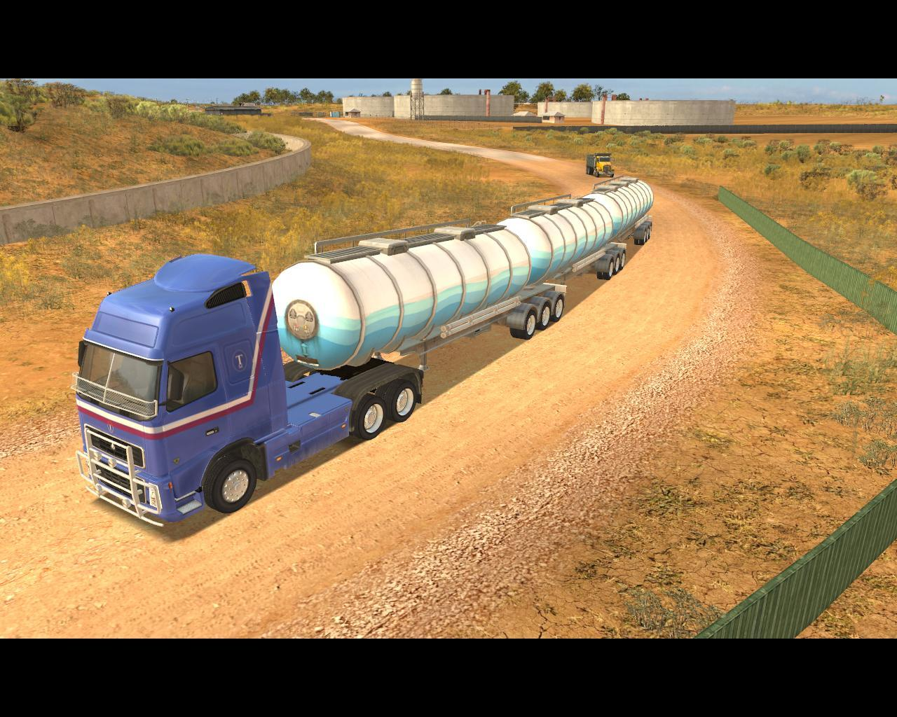 18 wheels of steel extreme trucker 2 full game download