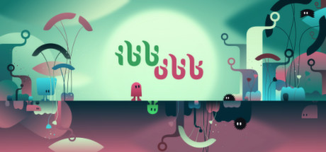 ibb & obb - Best Friends Forever Double Pack Steam key