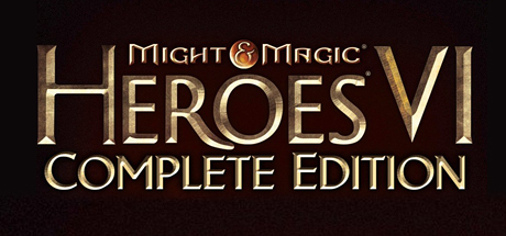 Heroes of Might & Magic IV: Complete Edition UPlay Key