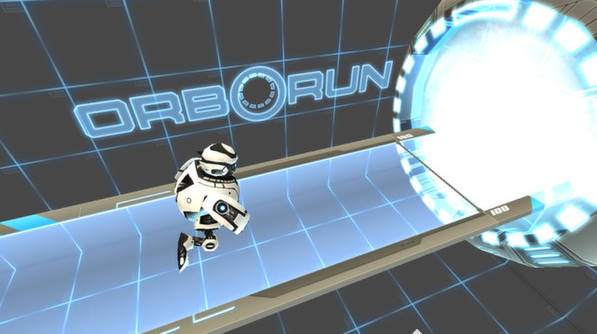 Orborun (Steam Key, Region Free)