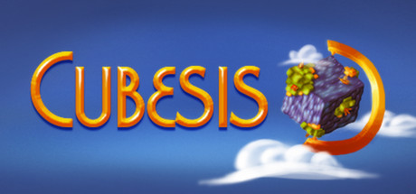 Cubesis (Steam Key, Region Free)