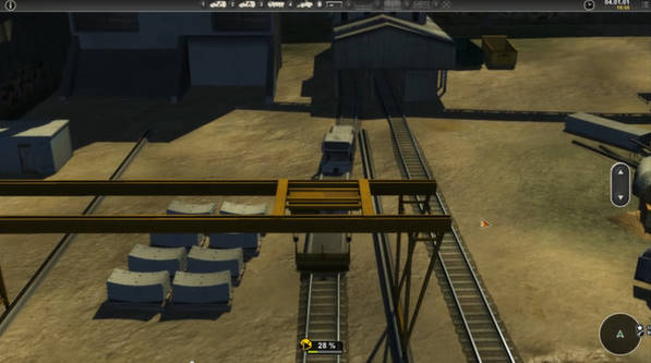 Mining & Tunneling Simulator (Steam Key, Region Free)
