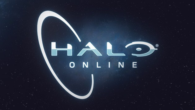 Купить HALO ONLINE Бета Аккаунт (ЗБТ) / BETA Account (CBT)