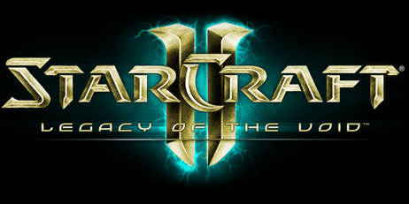 Купить StarCraft II: Legacy of the Void BETA key / Бета ключ