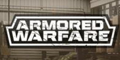 Купить Armored Warfare Early access - Beta Key (EU/US)