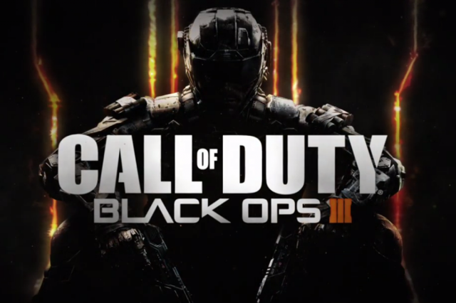 Купить CALL OF DUTY: BLACK OPS III 3 BETA БЕТА KEY PC,  XBOX