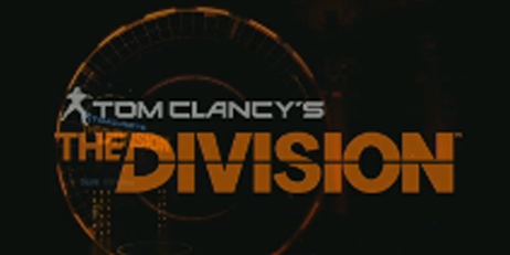 Купить Tom Clancys The Division Бета/Beta PC/PS4/XBOX1(GLOBAL)