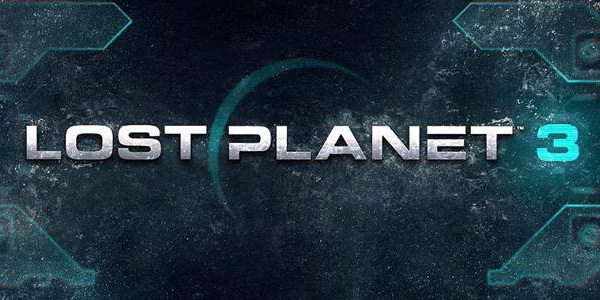 LOST PLANET 3 key ( Steam RU/CIS )
