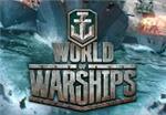 Купить World of Warships - БЕТА АККАУНТ С ПОЧТОЙ (RU/СHГ )