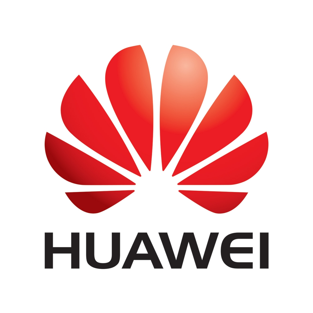 Unlock code for HUAWEI routers and modems  V201