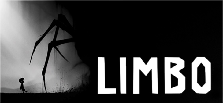 LIMBO Steam Key / ROW / Region Free