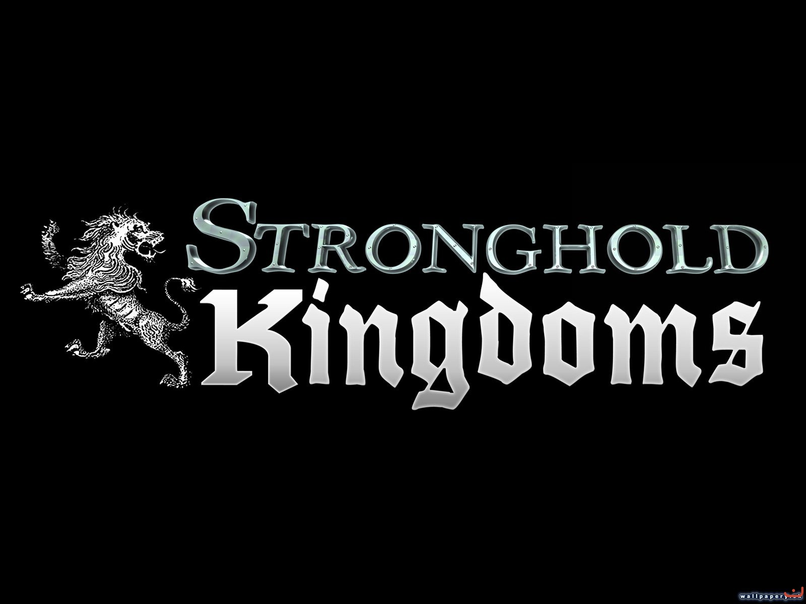 Stronghold Kingdoms - Europe 5 Gift Pack Key