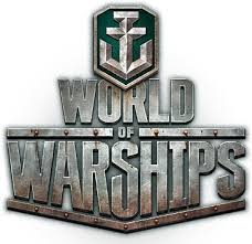 Купить World of Warships - Бета Аккаунт+Почта!(РУ/СHГ ACCOUNT)