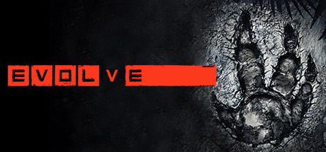 Evolve (Steam Gift |ROW| Region Free) PRE ORDER