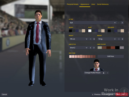 Football Manager 2016 предзаказ ( STEAM GIFT RU + CIS )