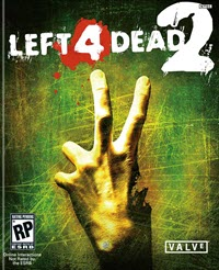 Left 4 Dead 2 (Guard ON + почта)
