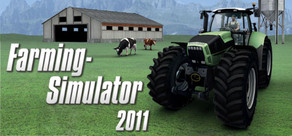 Farming Simulator 2011 (Guard ON + почта)