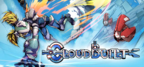 Cloudbuilt (Steam Gift \ Region Free)