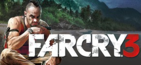 FAR CRY 3 (UPLAY KEY) REGION FREE\ MULTILANG