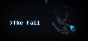 The Fall (Steam Gift \ REGION FREE)