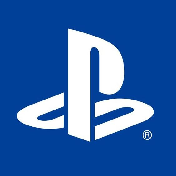 Card scan PSN PlayStation UK - £20 GBP (UK)