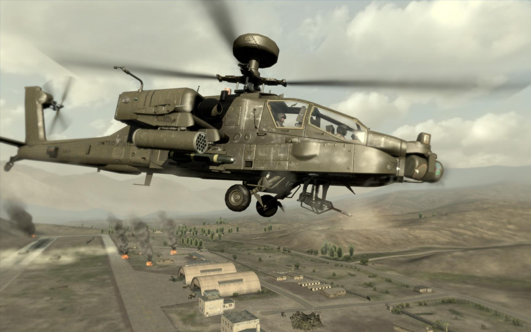 Arma 2: Combined Operations + DayZ — STEAM GIFT